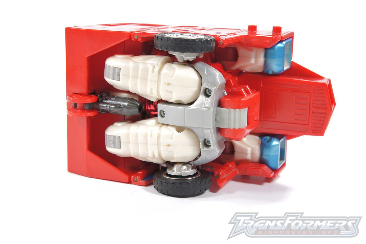 Super Fire Convoy 061