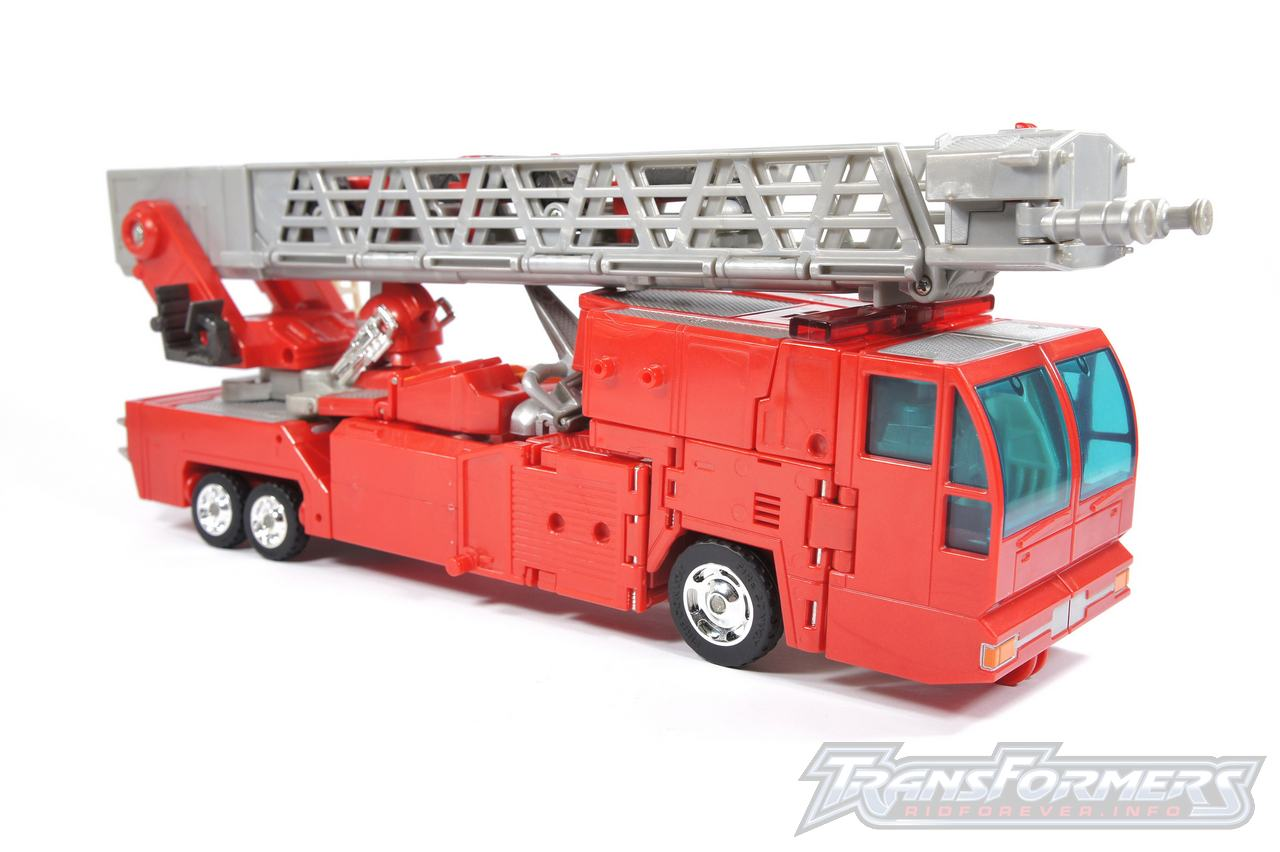 Super Fire Convoy 063