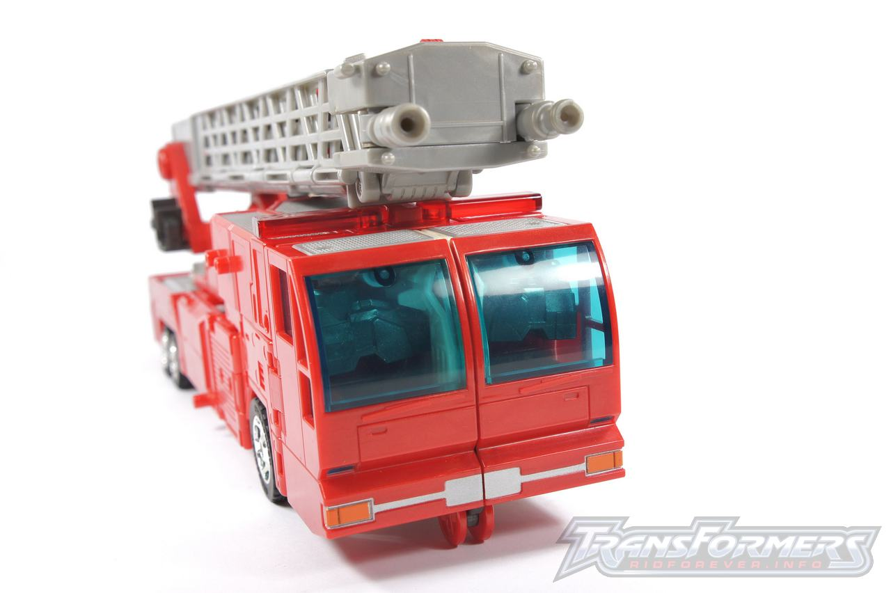 Super Fire Convoy 064