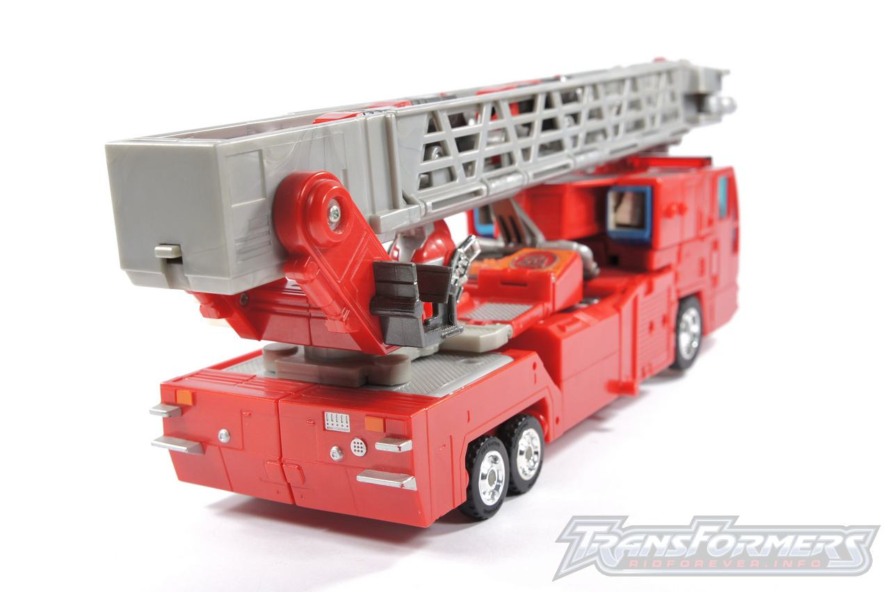 Super Fire Convoy 065