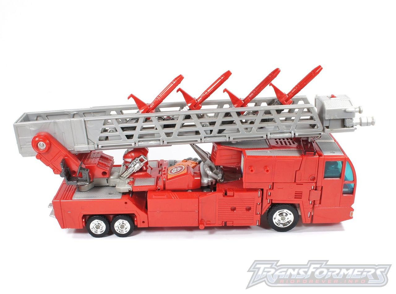 Super Fire Convoy 069
