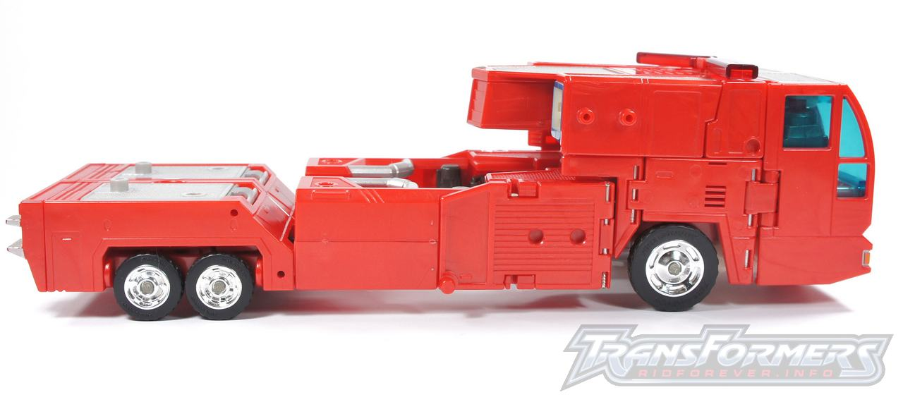 Super Fire Convoy 071