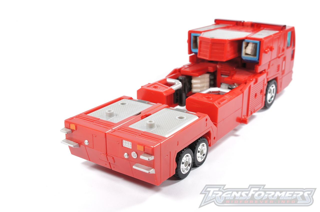 Super Fire Convoy 072
