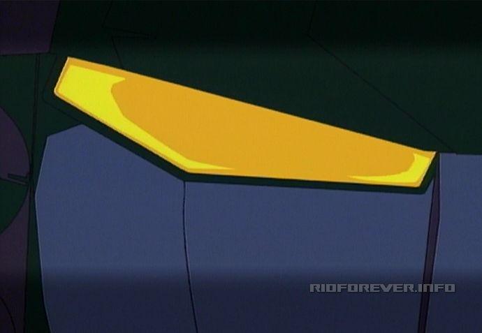 Ultra Magnus 002
