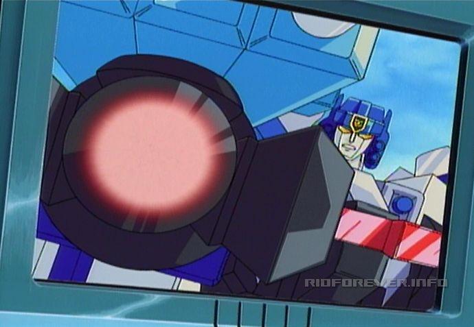 Ultra Magnus 030