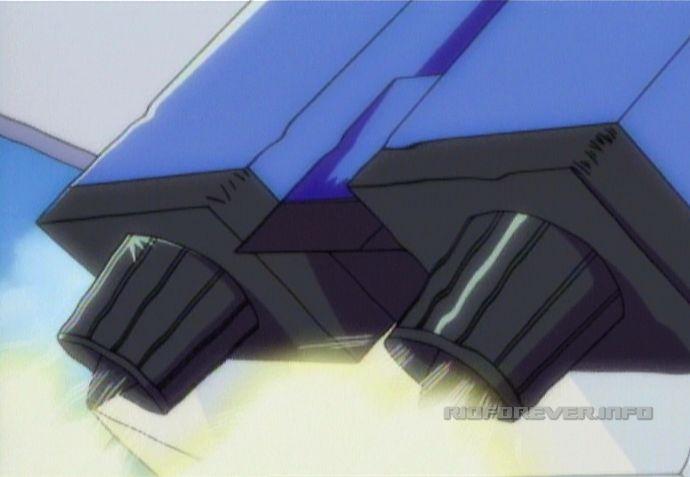 Ultra Magnus 045