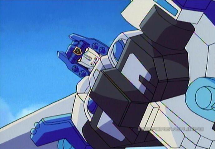 Ultra Magnus 052