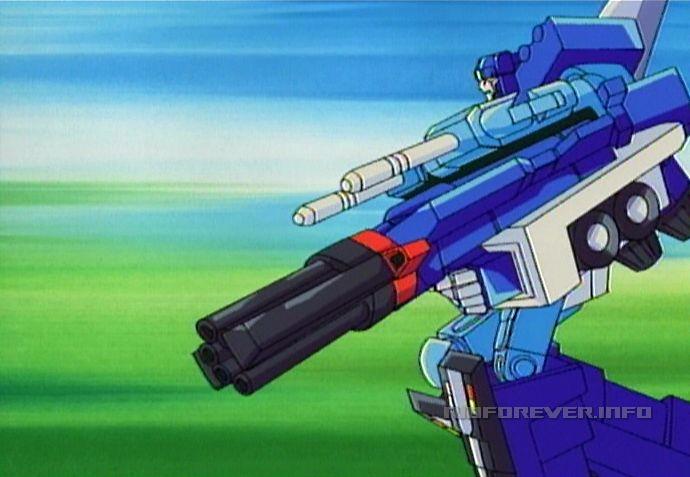 Ultra Magnus 059