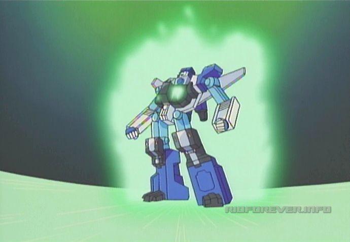 Ultra Magnus 084