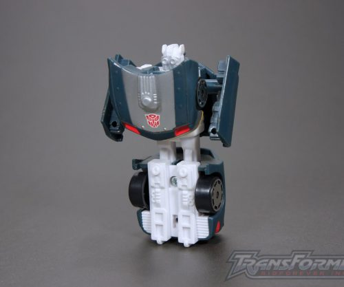 Universe G1 Bluestreak Silverstreak 05