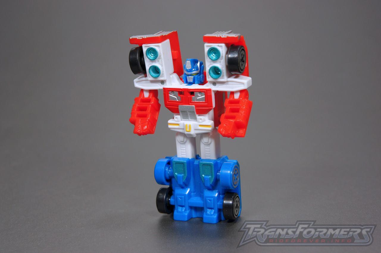 Universe G1 Prime 04