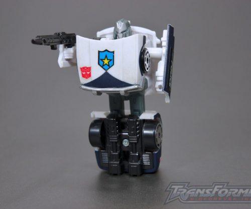 Prowl (G1) (Spychanger)
