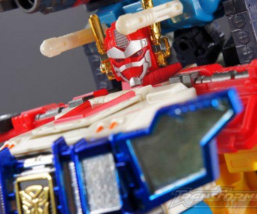 Omega Prime (Universe)