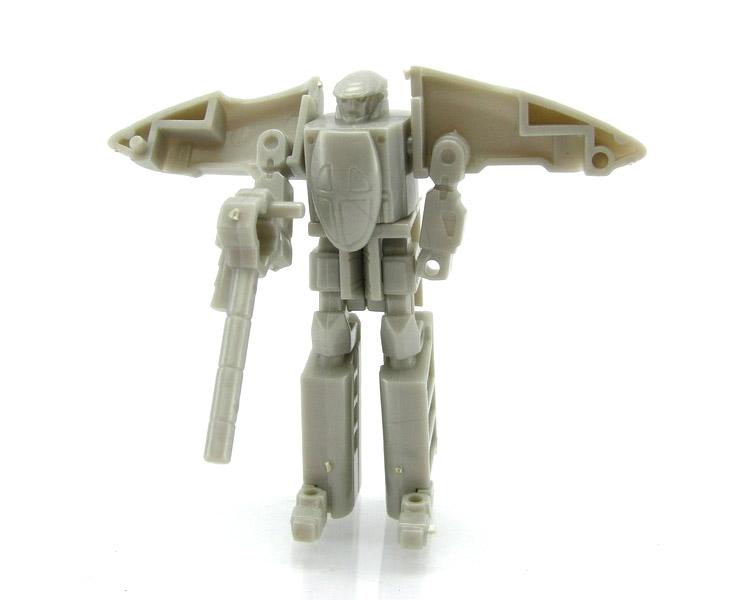 j-5-transkit2