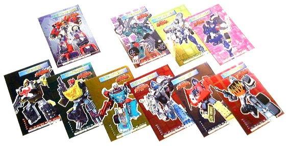 ju-c-cards