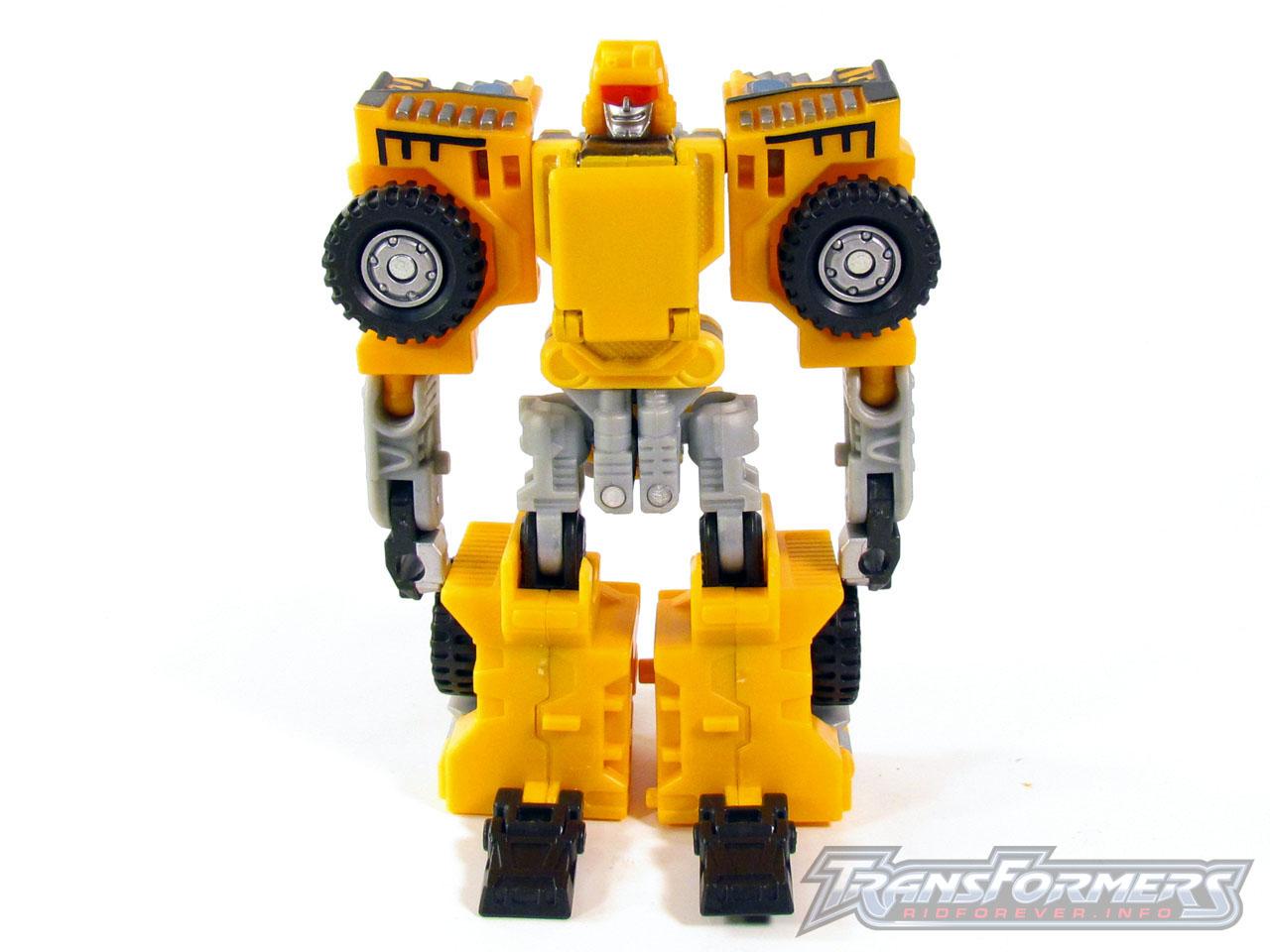 RID Heavy Load 006