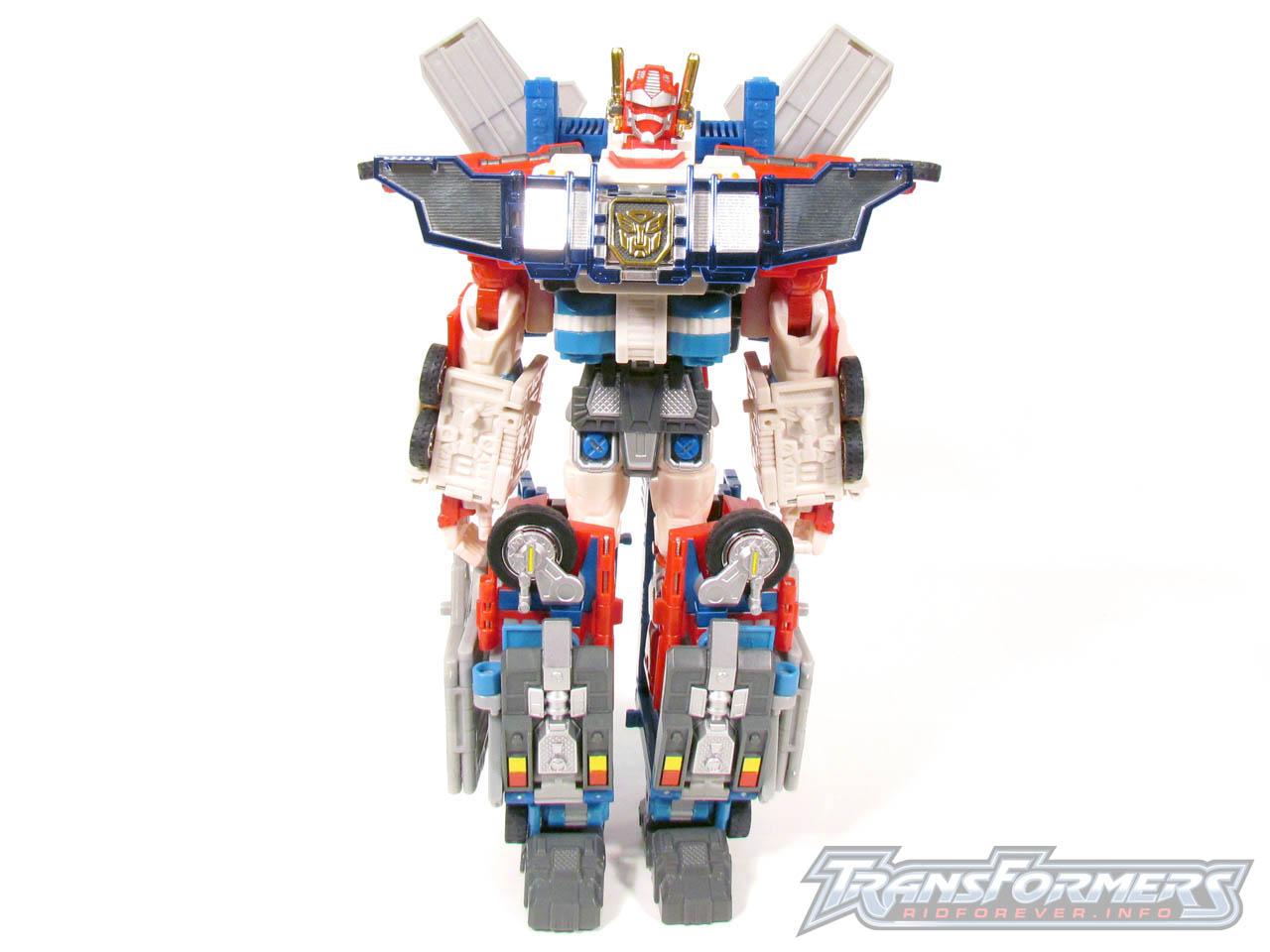 RID Omega Prime 001