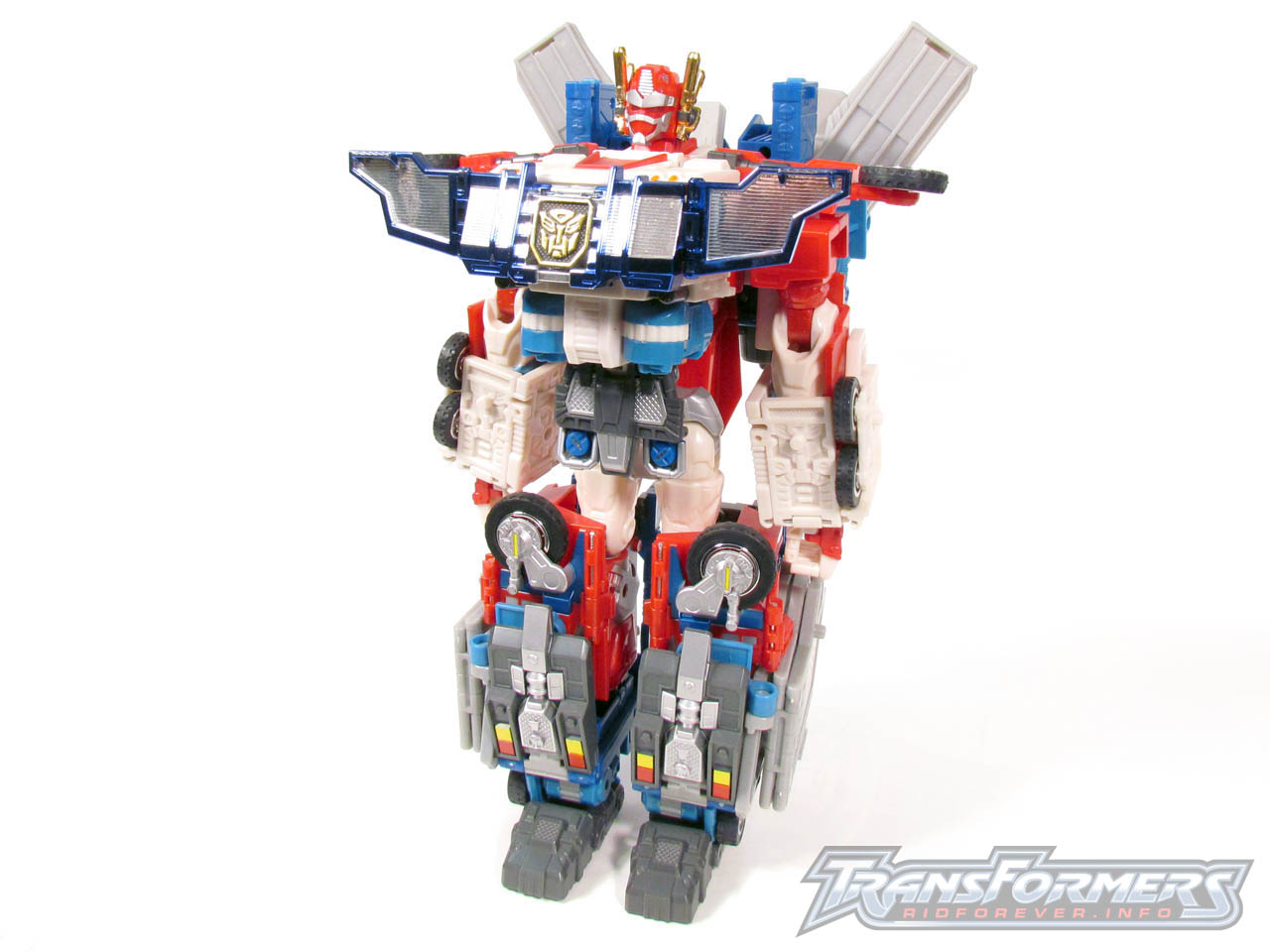 RID Omega Prime 004