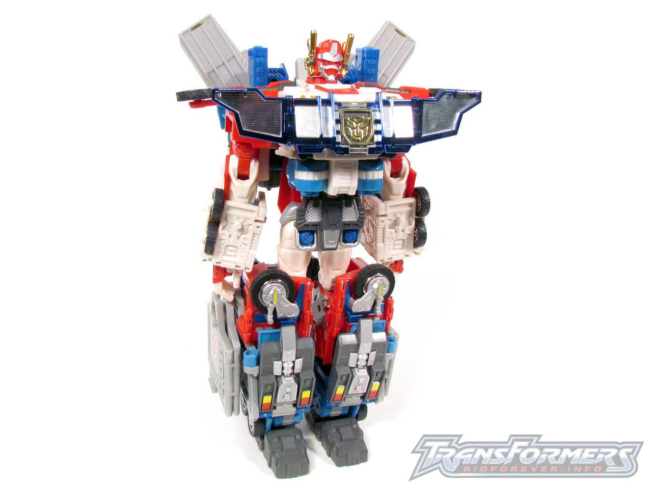 RID Omega Prime 005