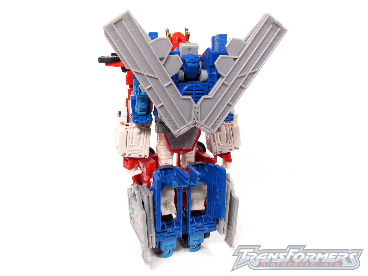 RID Omega Prime 006