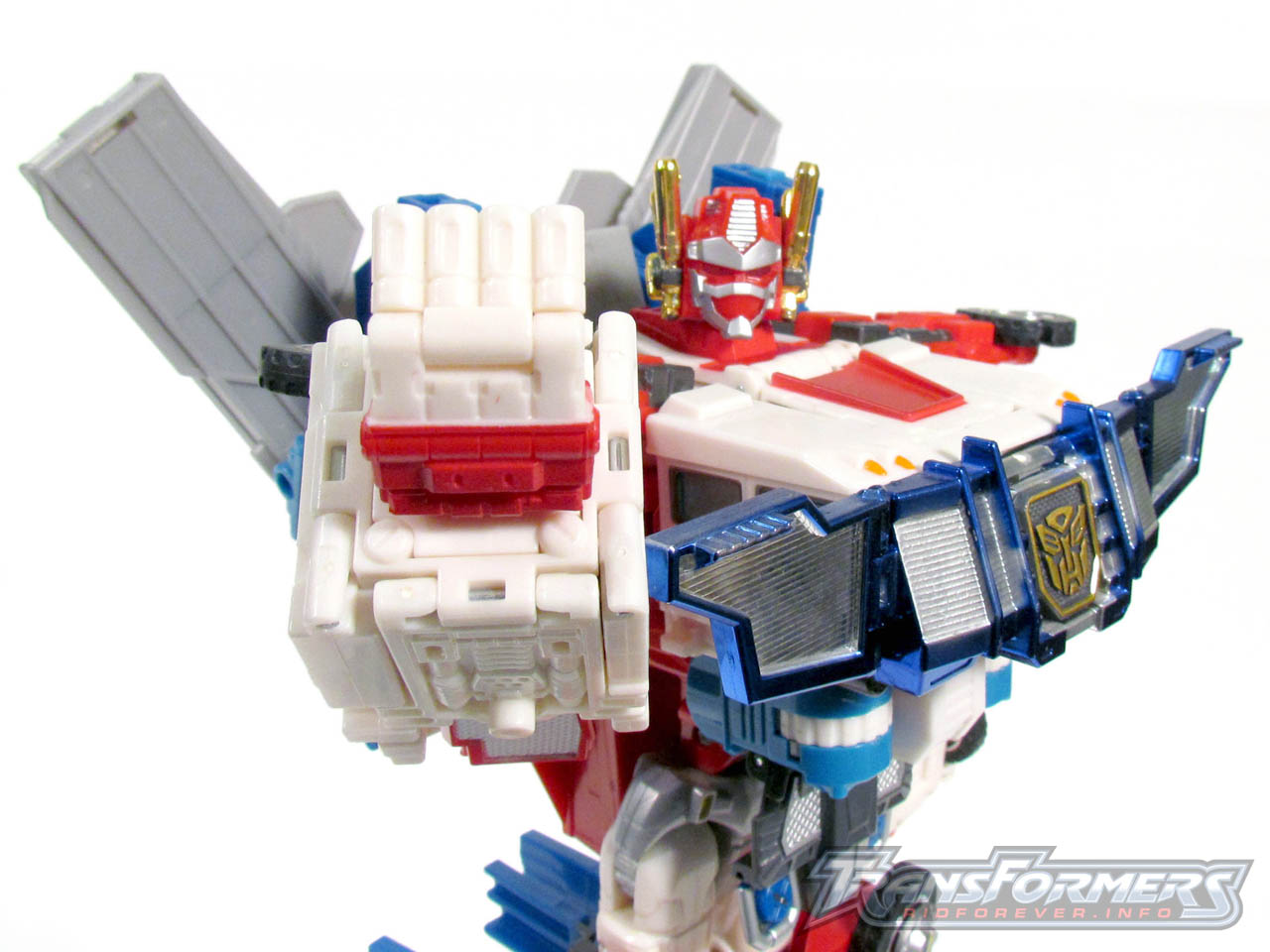 RID Omega Prime 008