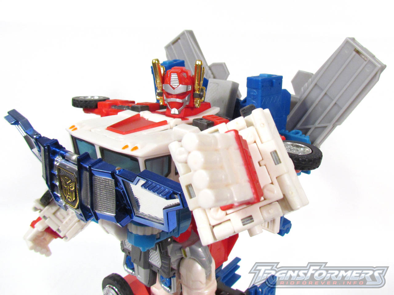 RID Omega Prime 009