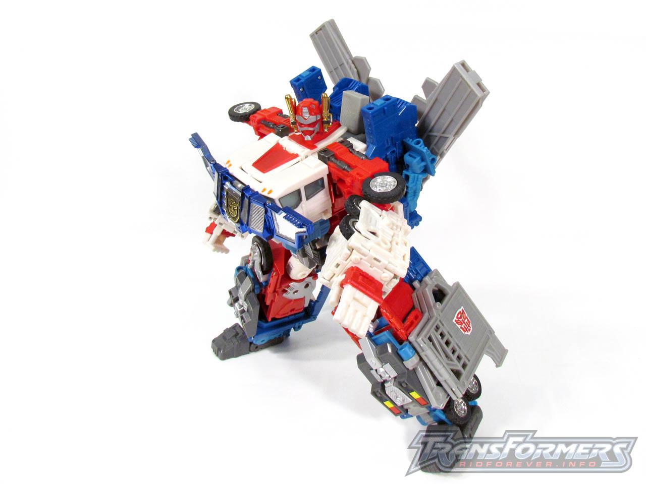 RID Omega Prime 010
