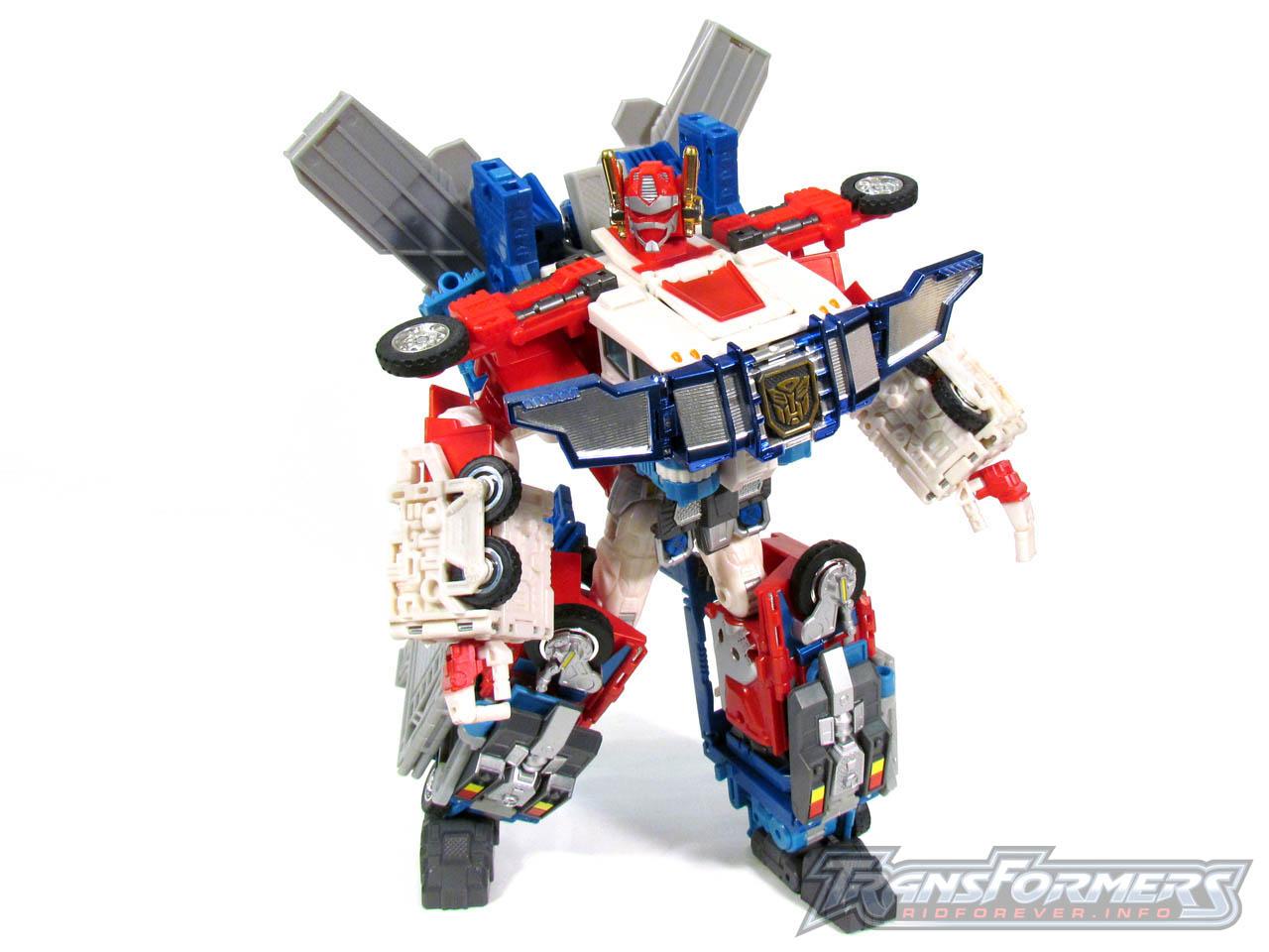 RID Omega Prime 012