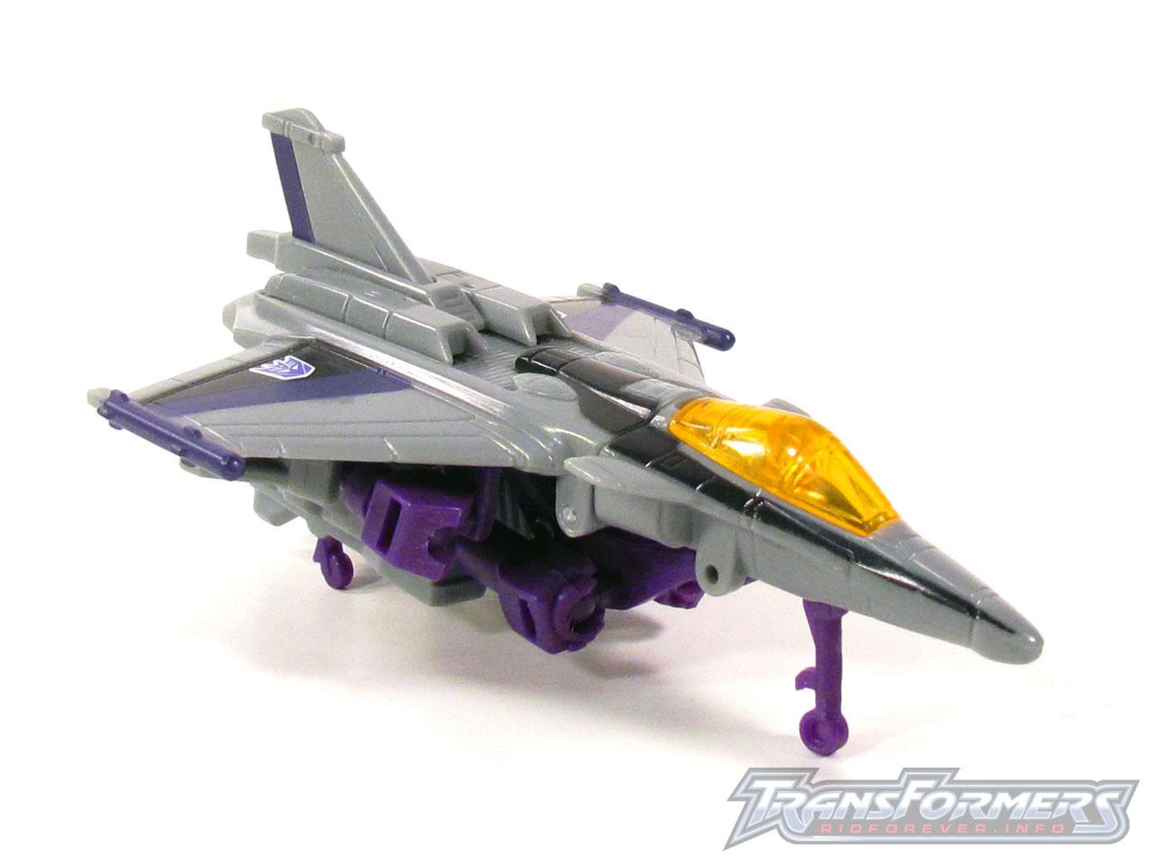 RID Skyfire 001