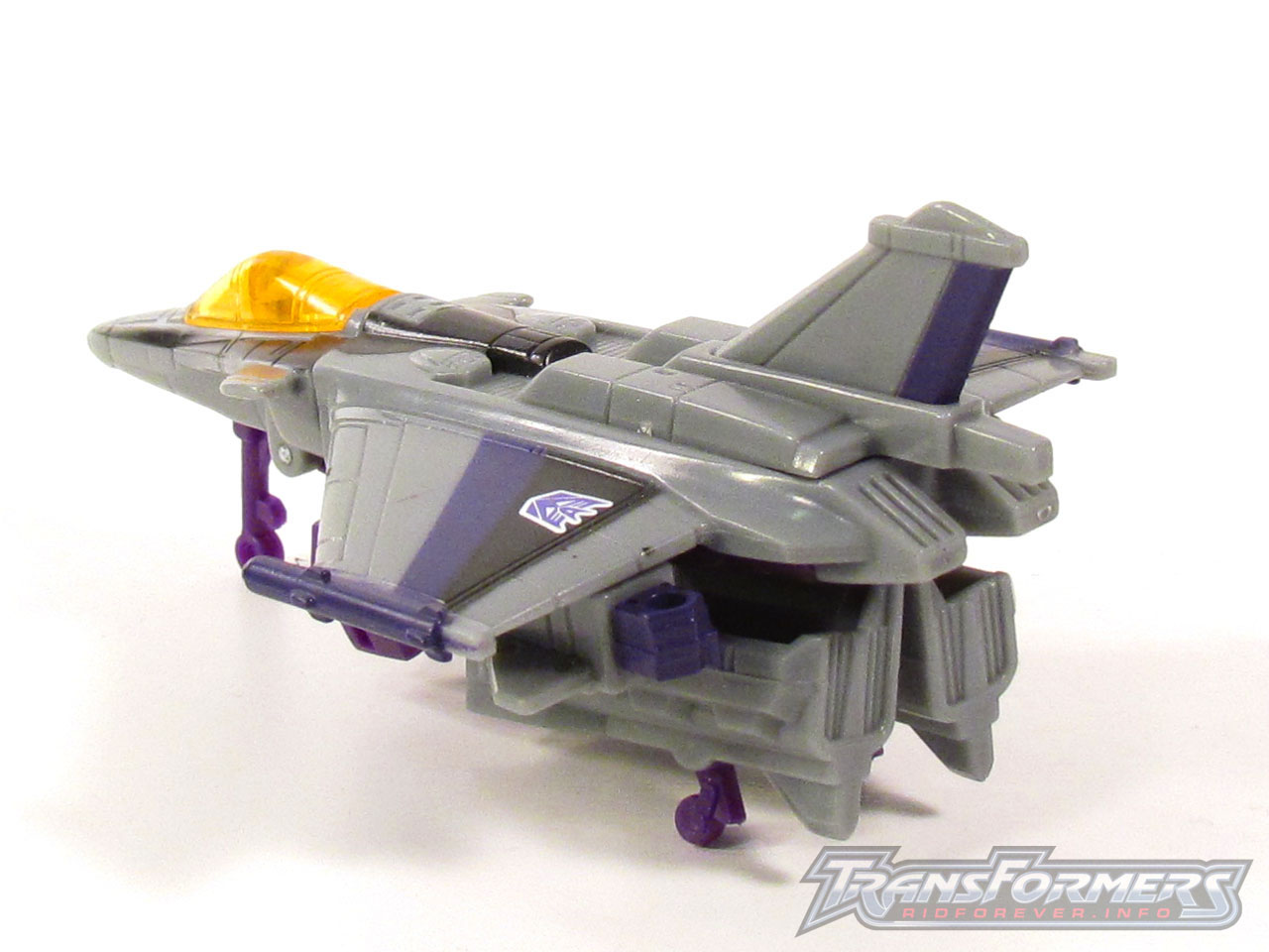 RID Skyfire 004