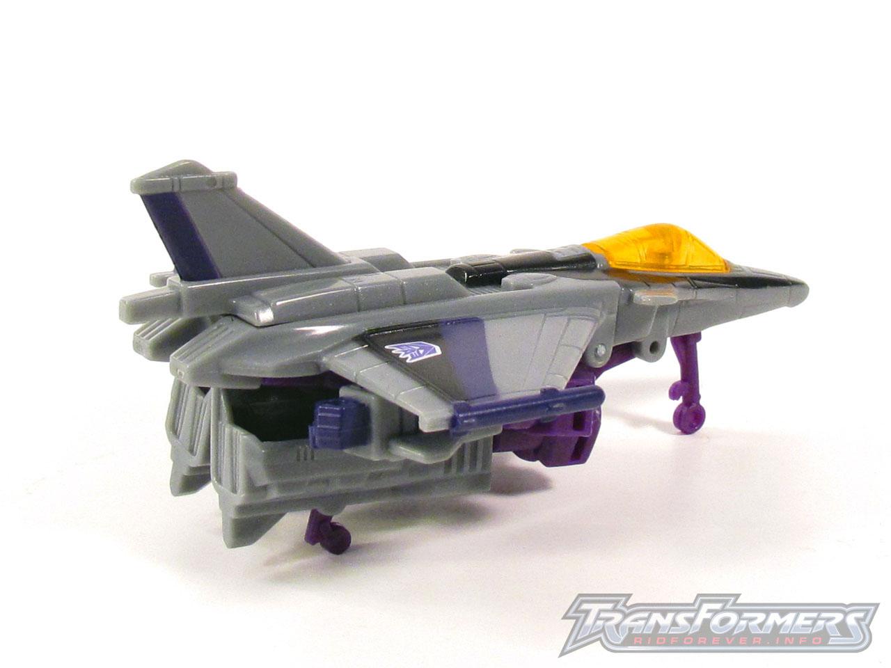 RID Skyfire 005