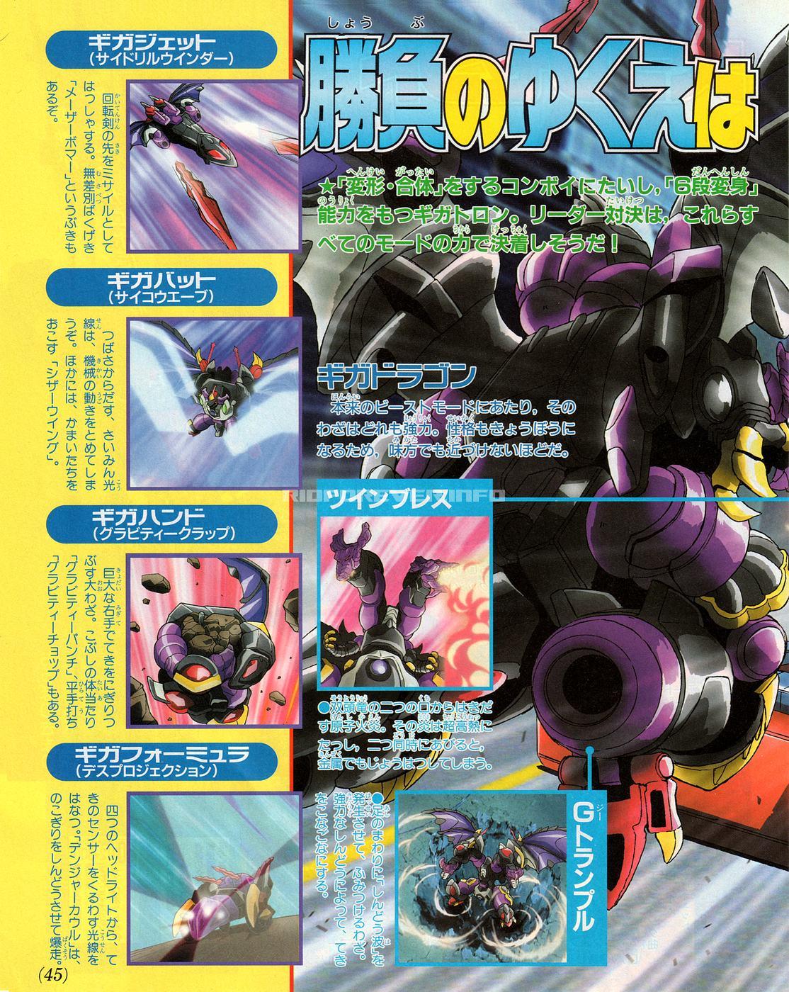TV Magazine 2000-06-14