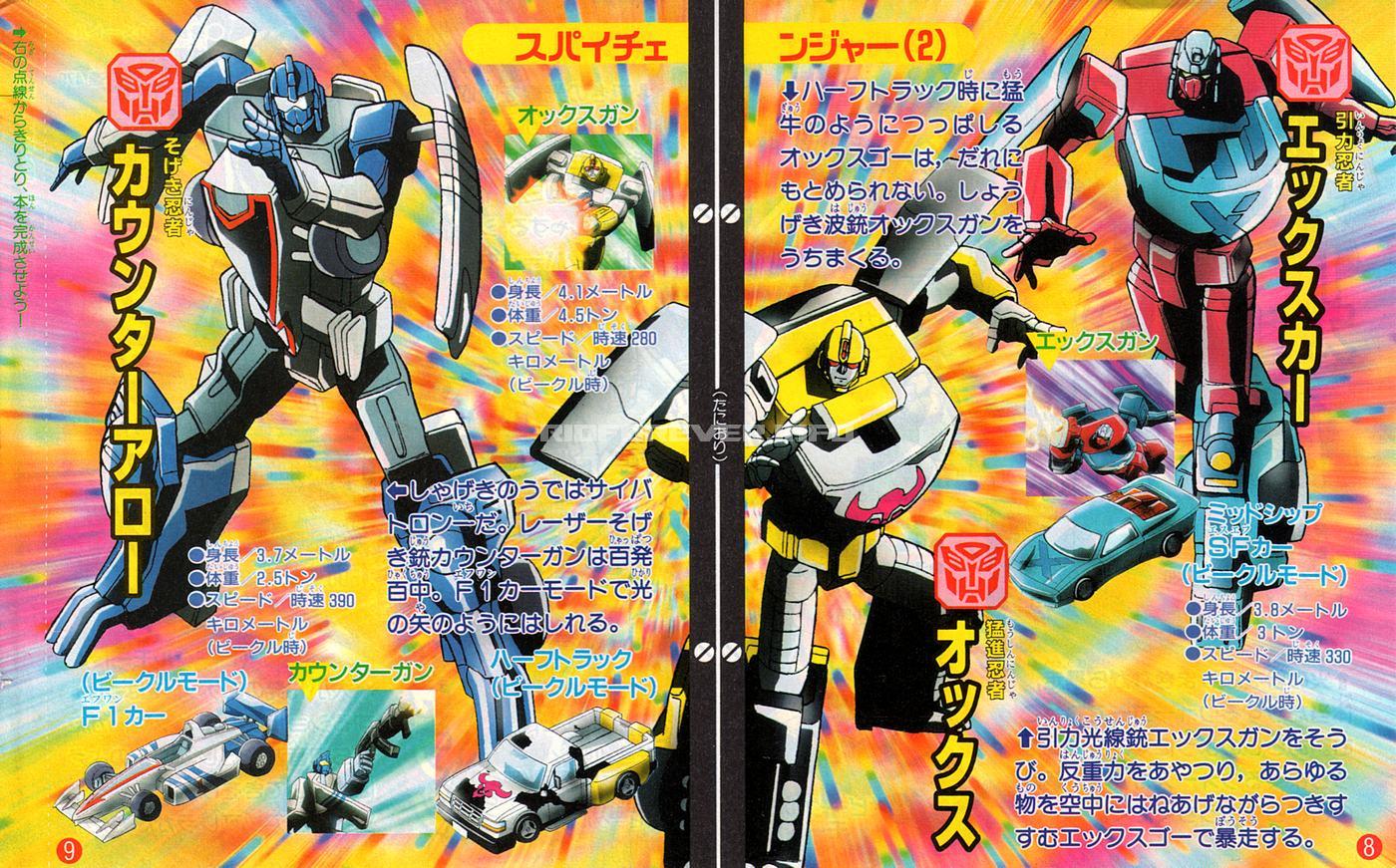 TV Magazine 2000-06-3
