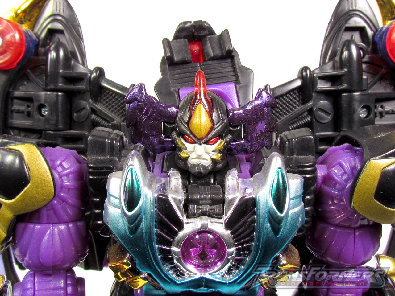 RID Megatron 006