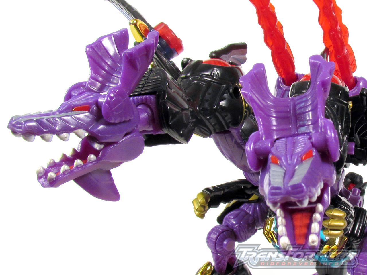 RID Megatron 020