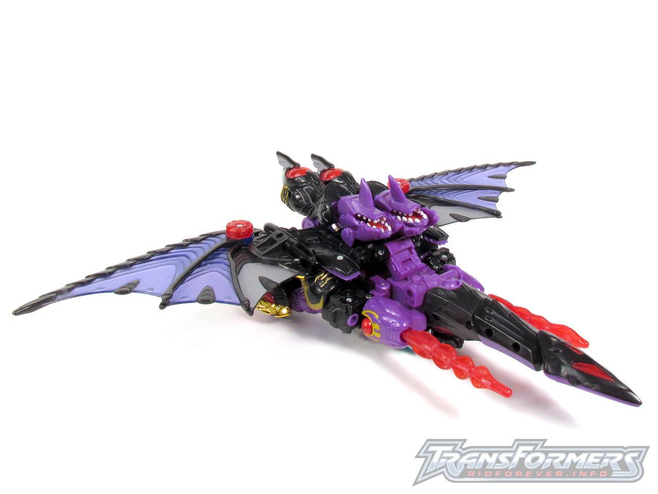RID Megatron 022