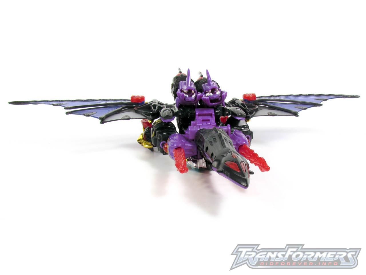 RID Megatron 023