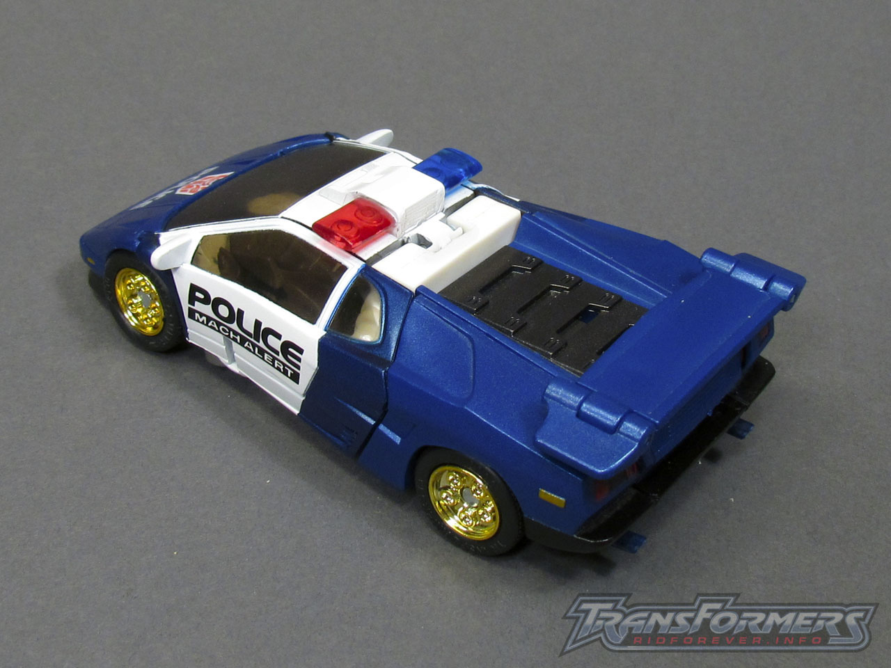 RID Prowl Super 004
