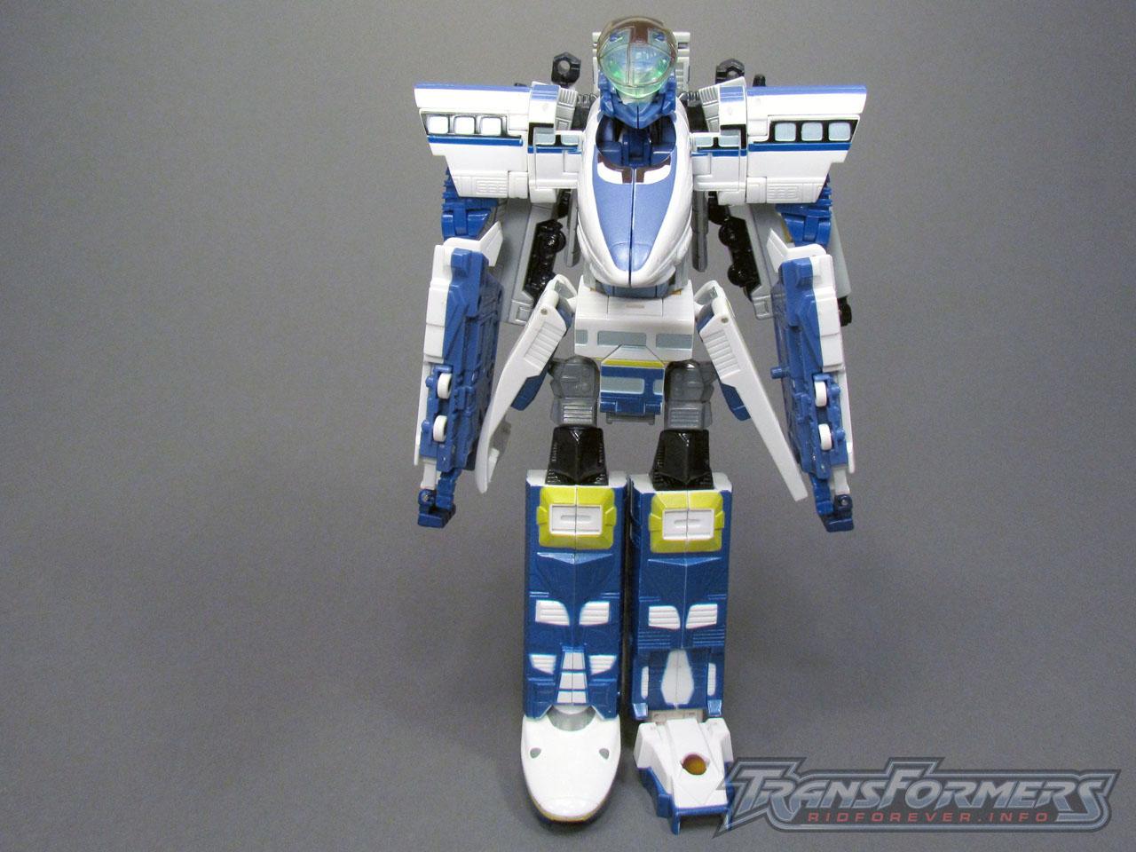 RID Rail Racer 001