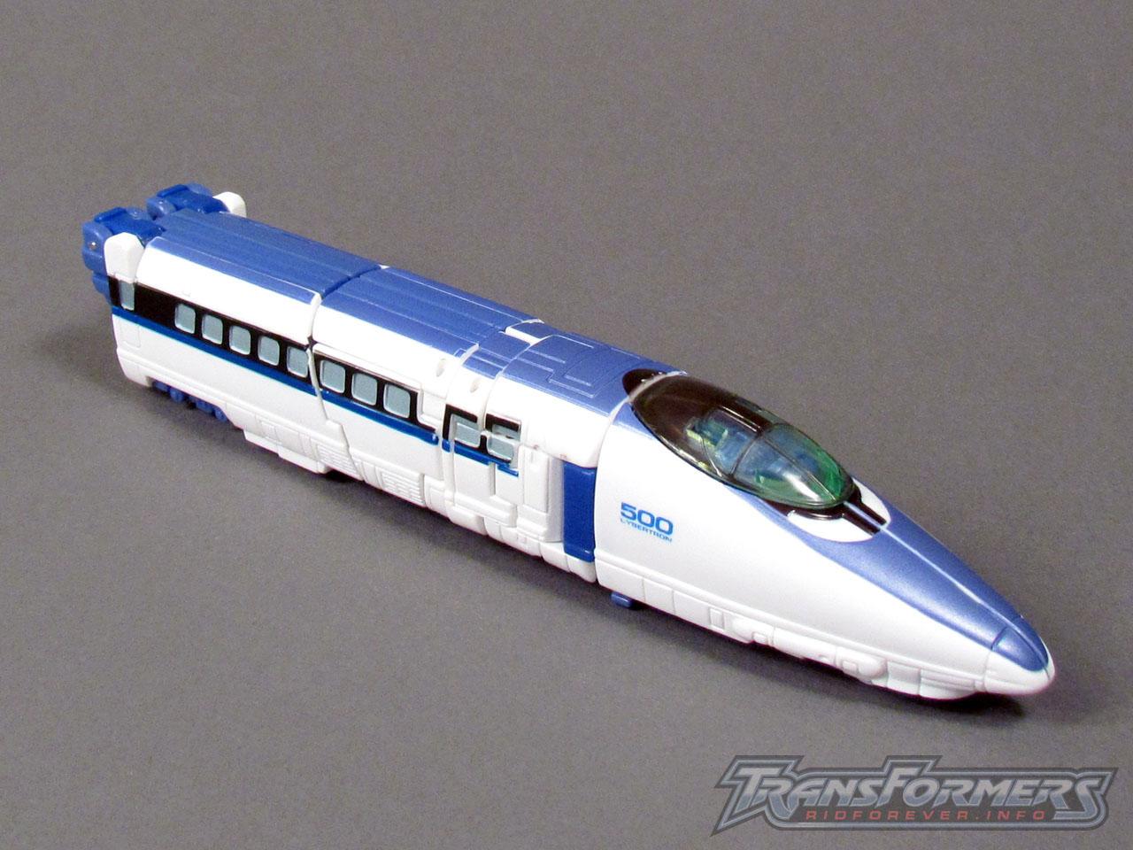 RID Railspike 013
