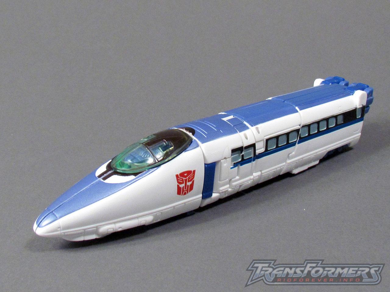 RID Railspike 015