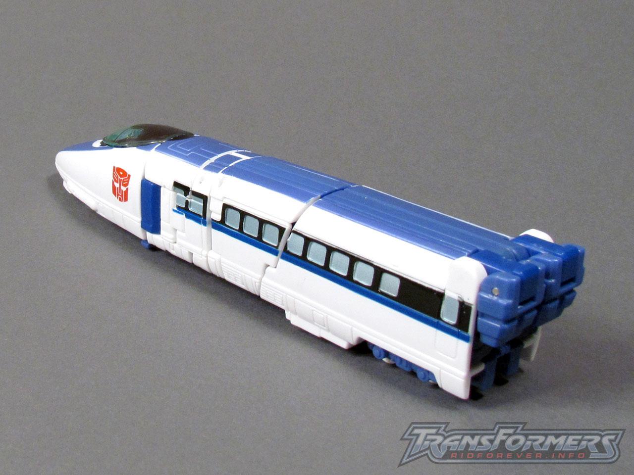 RID Railspike 016