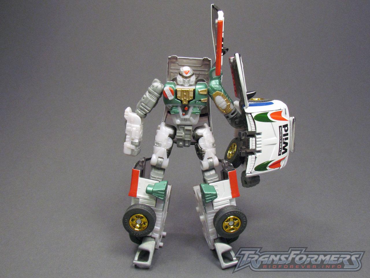 RID Super X-Brawn 006