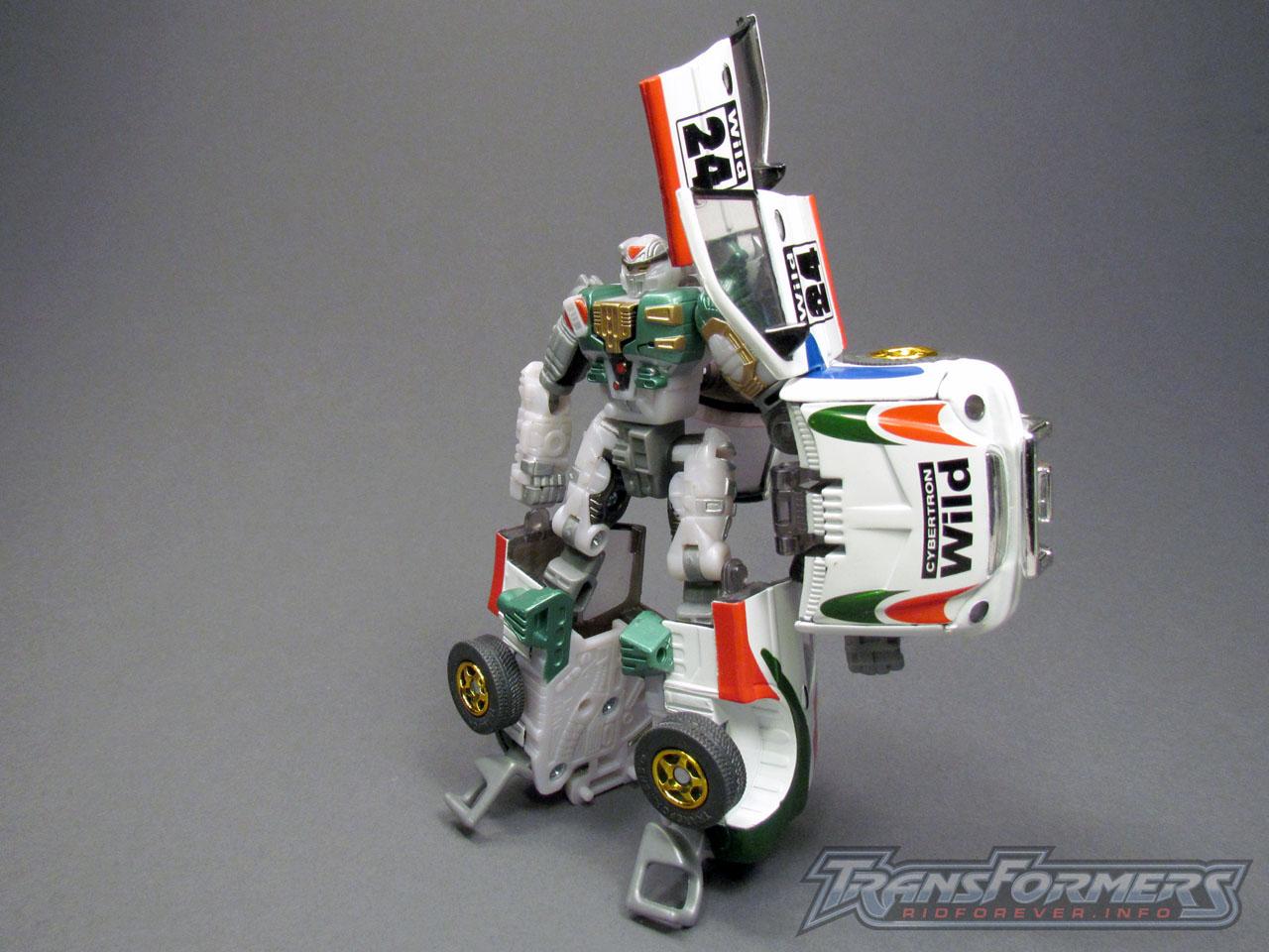 RID Super X-Brawn 008