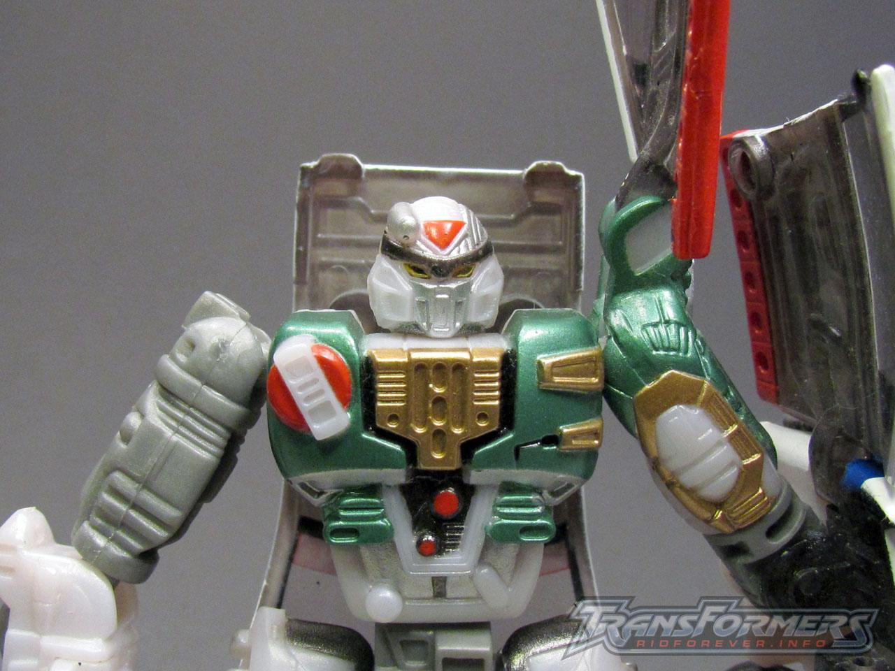 RID Super X-Brawn 009