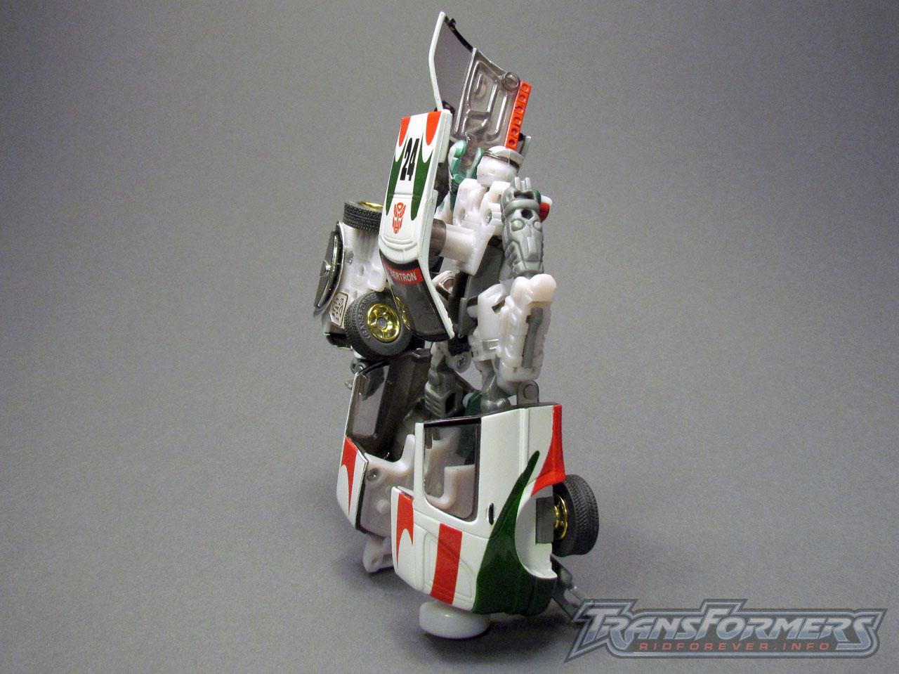 RID Super X-Brawn 011