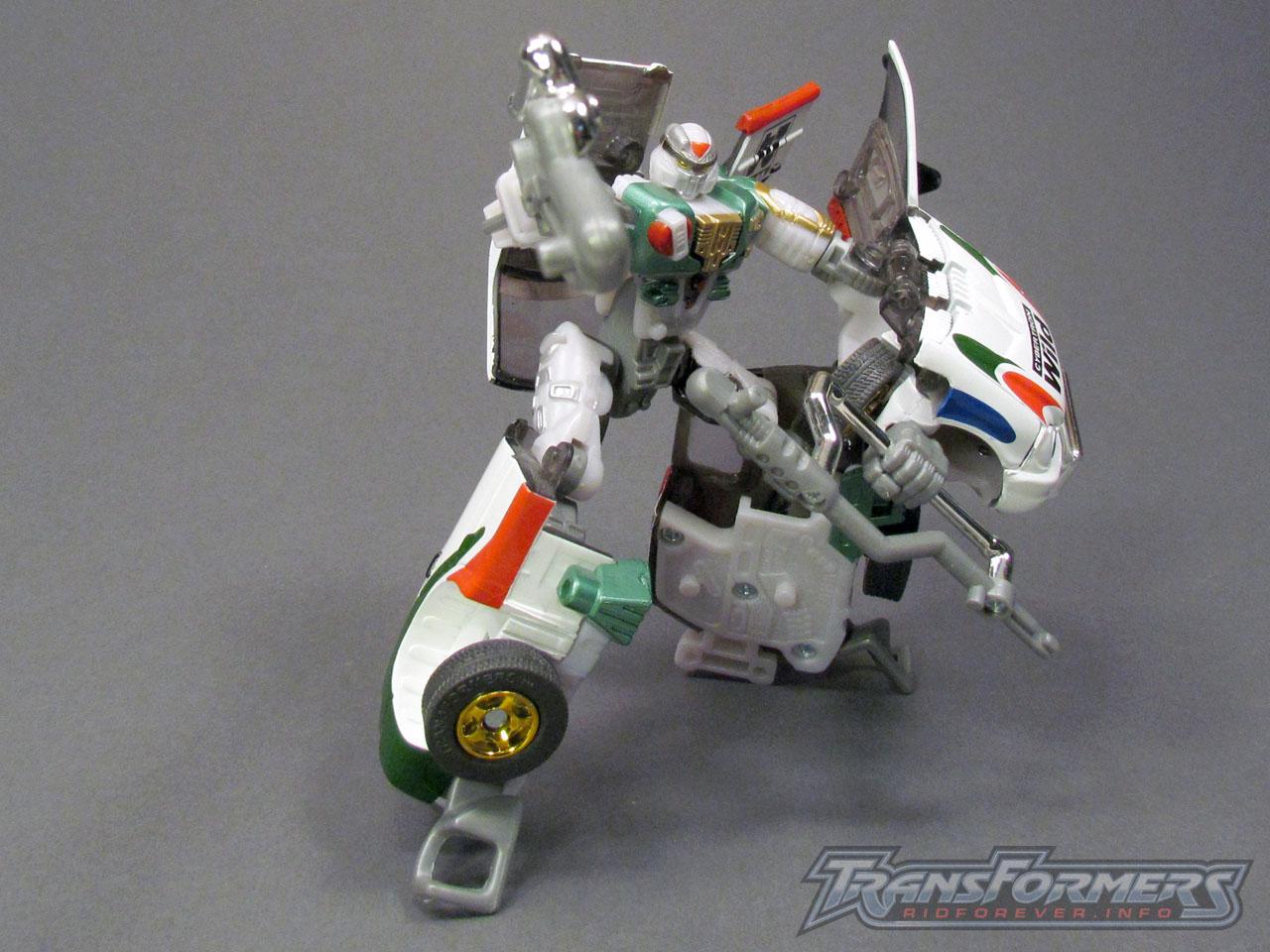RID Super X-Brawn 012