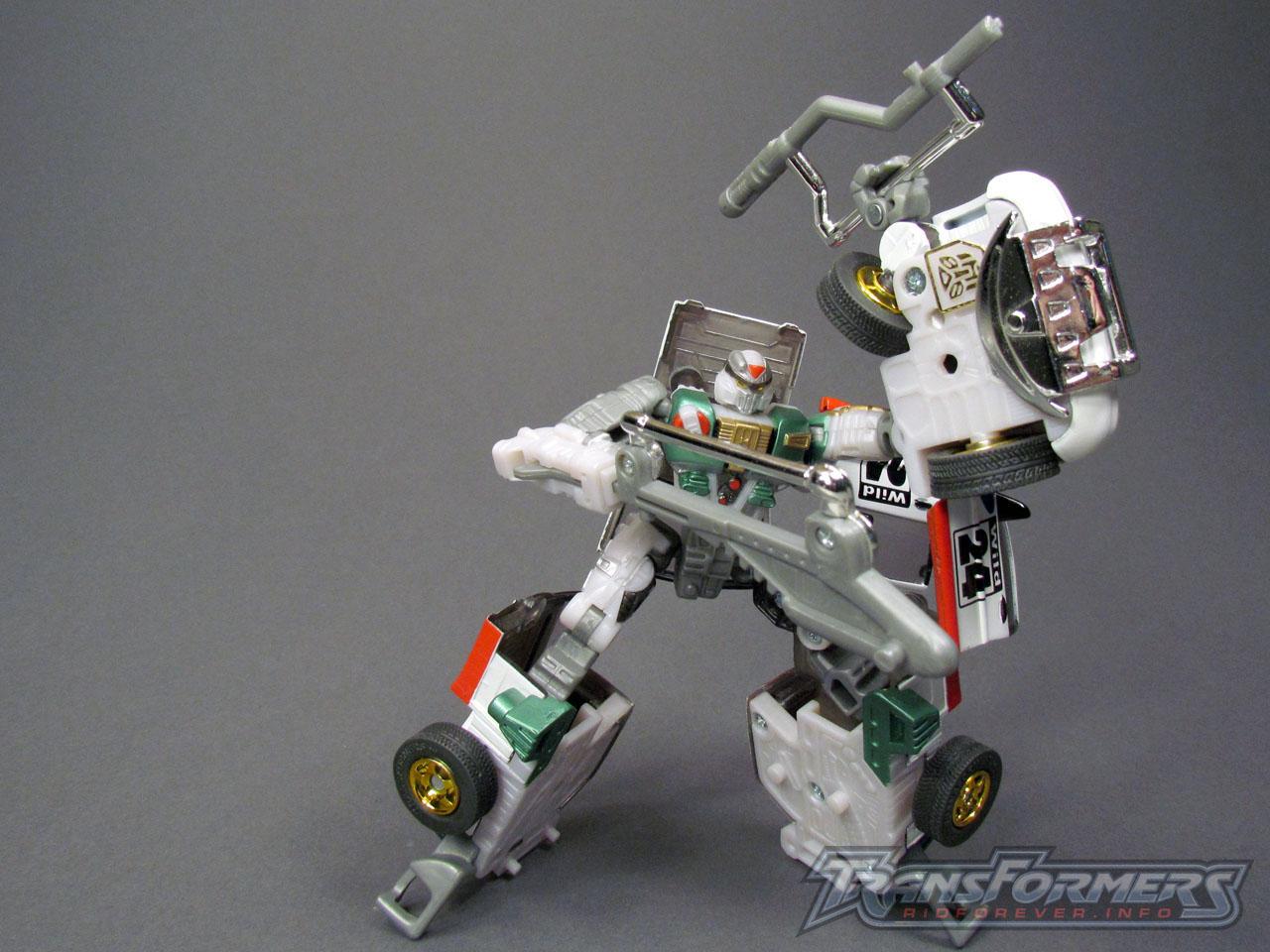 RID Super X-Brawn 013