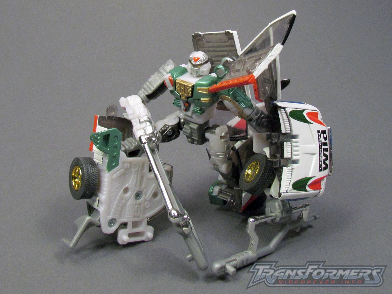 RID Super X-Brawn 016