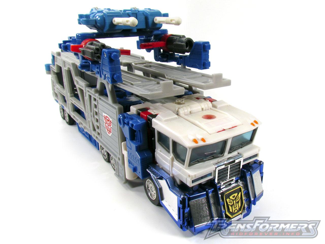 RID Ultra Magnus 006